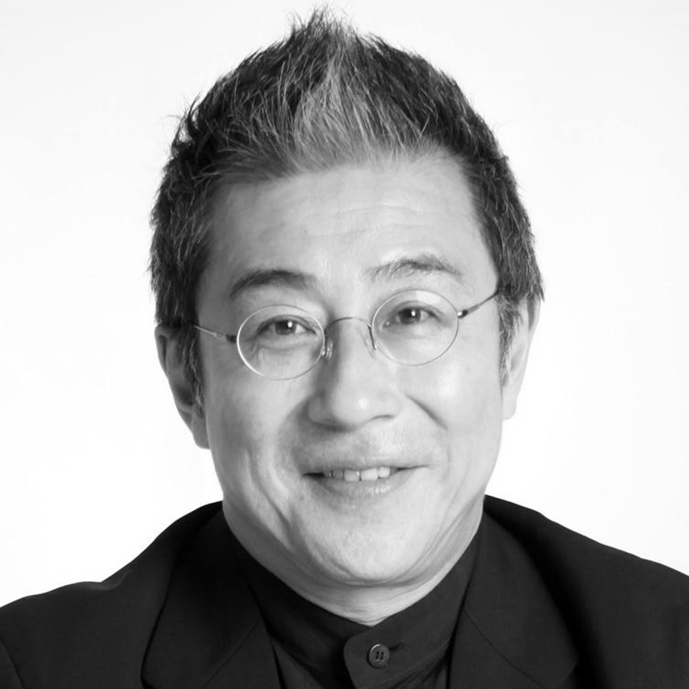 George Kunihiro_RS