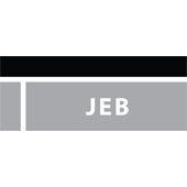 2015-Logo-JEB