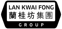 LKF Group logo (HK) RS