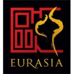 2015-Logo-Eurasia