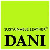 2016-Logo-Dani