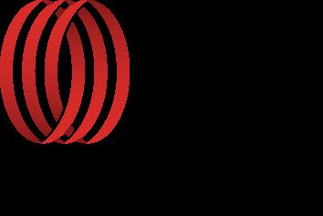logo-zh-new1